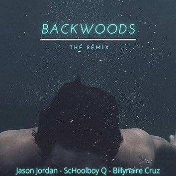 Backwoods (Remix)