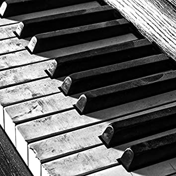Peaceful Piano Mix for Instant Deep Sleep