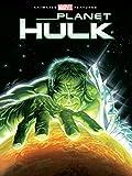 Planet Hulk (Prime Video)