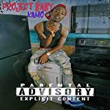 Project Baby [Explicit]