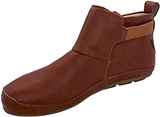 Best amish women's boots Reviews