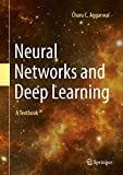 Neural Networks and Deep Learning: A Textbook (English Edition)