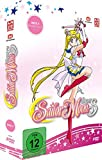 Sailor Moon: Super S - Staffel 4 - Vol.1 - Box 7 - [DVD]