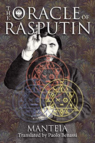The Oracle of Rasputin