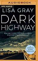 Dark Highway (Jessica Shaw)
