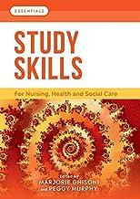 Study-Skills:-For-Nursing,-Health-and-Social-Care