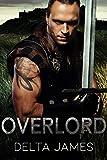 Overlord: A Dark Shifter Romance