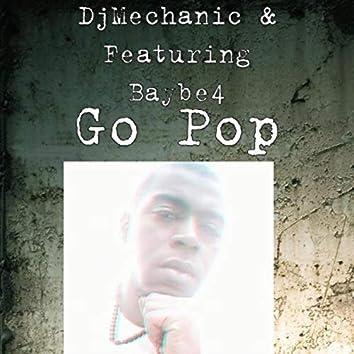 Go Pop