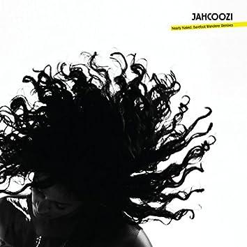 Nearly Naked: Barefoot Wanderer Remixes