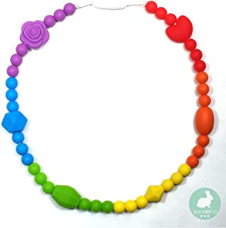 Toddler Necklaces (17