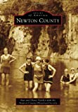 Newton County (Images of America)