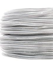 Lightstock 4251610404290 PVC ronde kabel