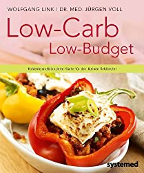Low-Carb - Low Budget