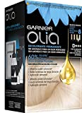 Garnier Olia decolorante permanente sin