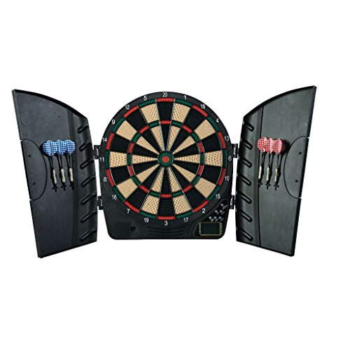 Franklin Sports FS3000 Electronic Dartboard