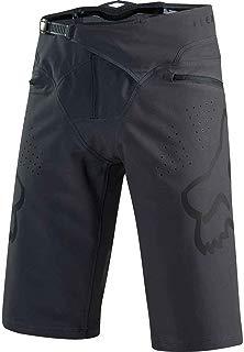 Fox Racing Flexair DH Shorts - Men's