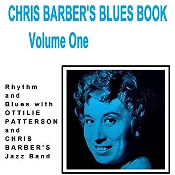 Chris Barber's Blues Book, Vol. 1