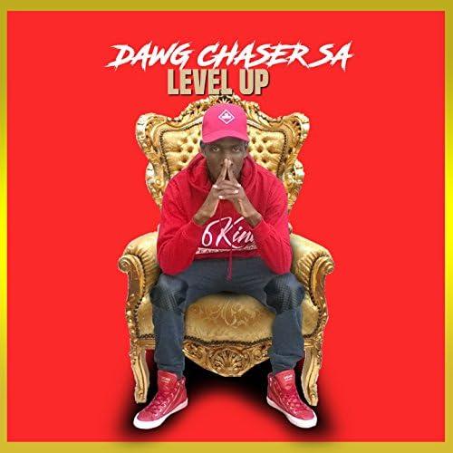 Dawg Chaser SA