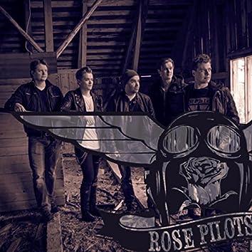 Rose Pilots