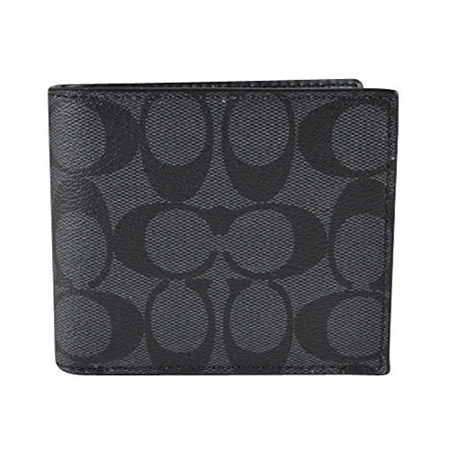 Best Men's Non Leather Wallets of 2021 10