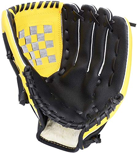 Acidea 11.5 inch Baseball Glove ...