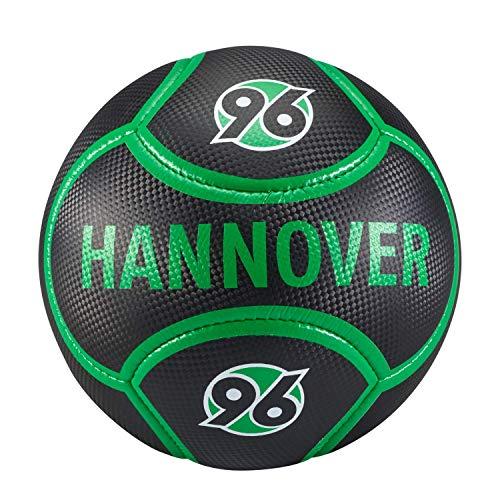 """Hannover 96 Fußball Gr. 5\""""Logo"""