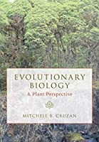 Evolutionary Biology: A Plant Perspective