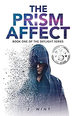 The Prism Affect