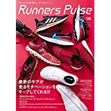 Runners Pulse Magazine Vol.06