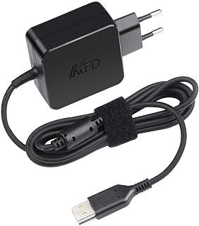 KFD 40W Adaptador Cargador Para Lenovo Yoga 3 Pro 1370 1470 1170, Yoga 3 11