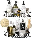 Shower Shelves - Best Reviews Guide