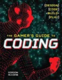 Coding Books - Best Reviews Guide