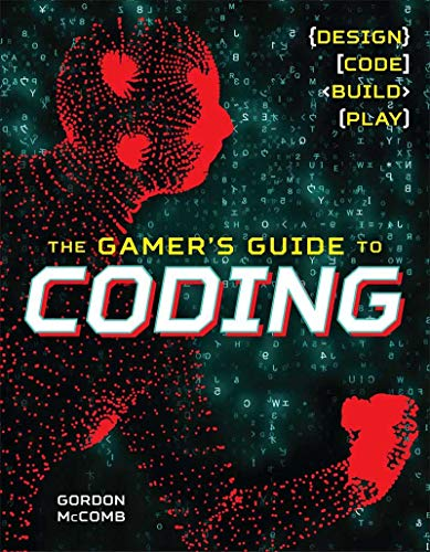 game programming for teens - 5