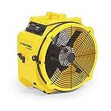 TROTEC TTV 4500 S Axialventilator