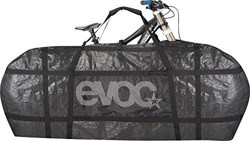 EVOC BIKE COVER 360L
