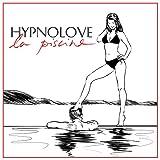 La piscine (Lewis OfMan Remix)