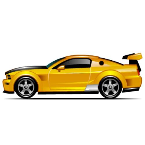 Opt For Car Insurance Comparison to Get Best Deals