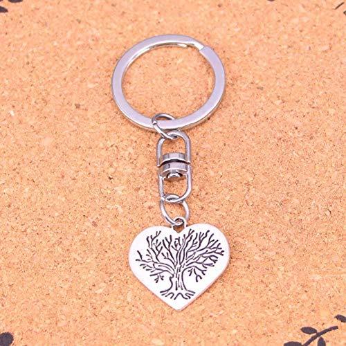 DdA8yonH Schlüsselbund,Schlüsselanhänger,Spiel DayZ Keychain Tag z Antique Metal Halskette Perlen Kette Legierung Schlüsselanhänger Anhänger Schlüsselanhänger Männer Schmuck