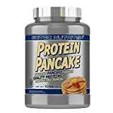 Protein Pancake 1036g unflavored