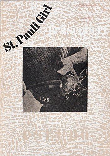 St. Pauli Girl präsentiert Pseudo
