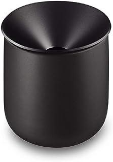 IQOS (アイコス) セラミックトレイ ブラック