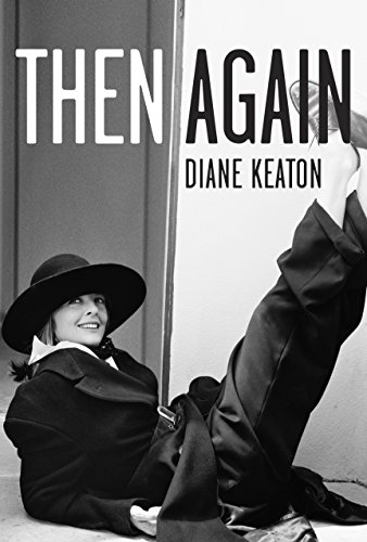 Image of Then Again