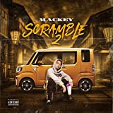 BAY SIDE (feat. Lil Chanel) [Explicit]