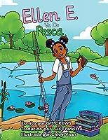 Ellen E. Va De Pesca