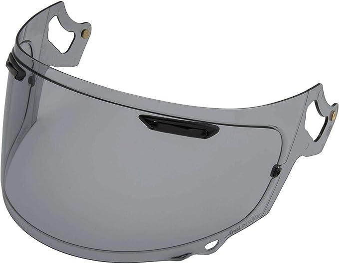 Corsair X Max Vision Shield Light Tint ARAI 1056