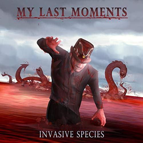 My Last Moments
