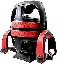 Fitnessapparatuur Abdominale wiel Move It multifunctionele Smart Fitness Equipment abdominale Wheel Roller Jump Rope Pushu...