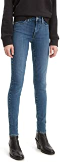 Levi's Jeans Ajustados para Mujer 311 Shaping