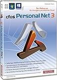 cfos Personal Net 3 -