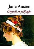 Orgueil et Préjugé - Format Kindle - 1,96 €